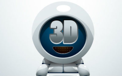 Profit from 3D Printing – 3D Printing Services – 3D Printing Business Directory